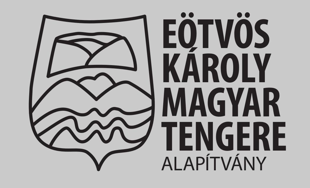 Eötvös Károly Magyar Tengere Alapítvány